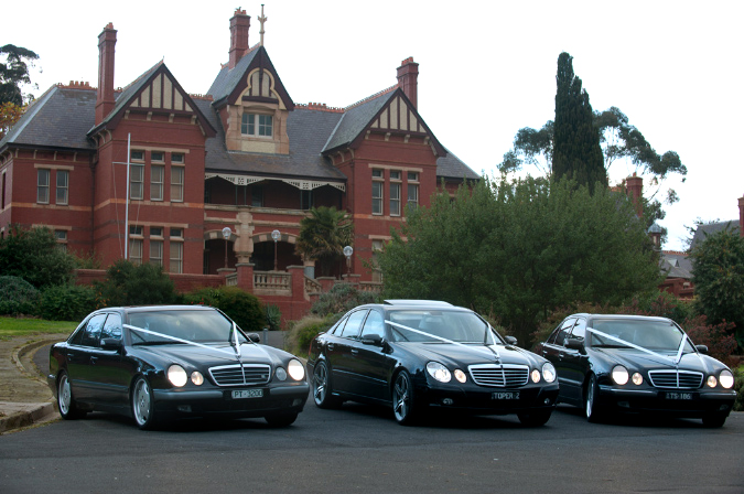 Promotions Formal Car Hire Luxury Wedding Car Hire Melbourne