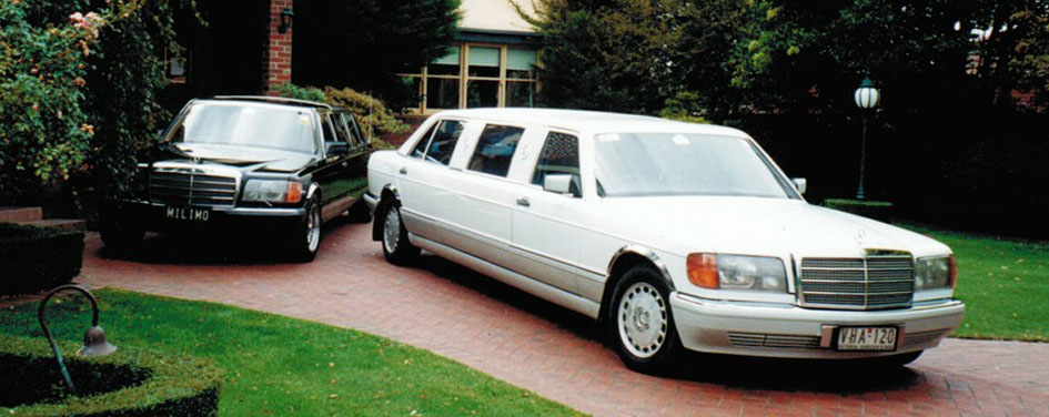 wedding cars hire melbourne